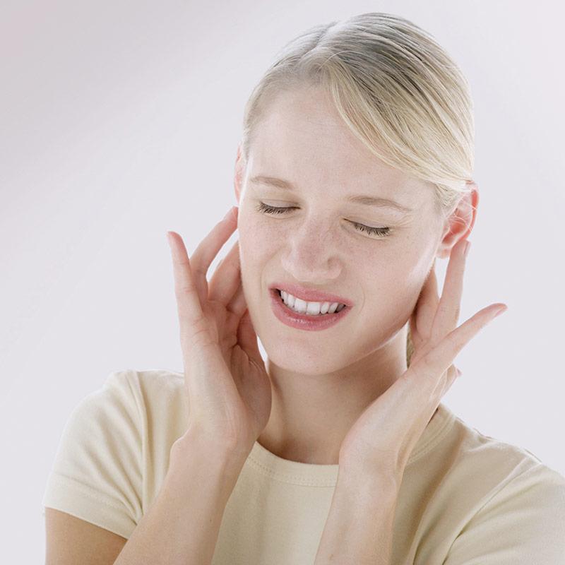 Funktionelle-Zahnheilkunde