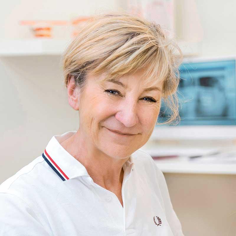 Dr-Karin-Ruppel-Schönewolf